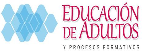 Revista Educación de Adultos y Procesos Formativos